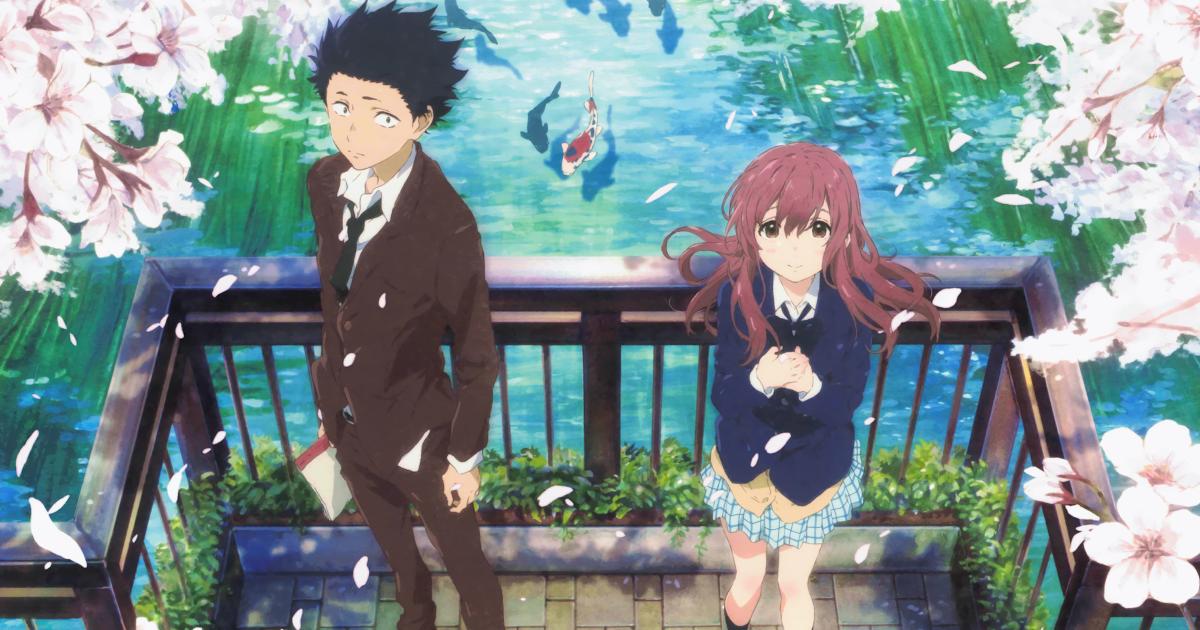 Wallpaper Anime Hd Bergerak Pc