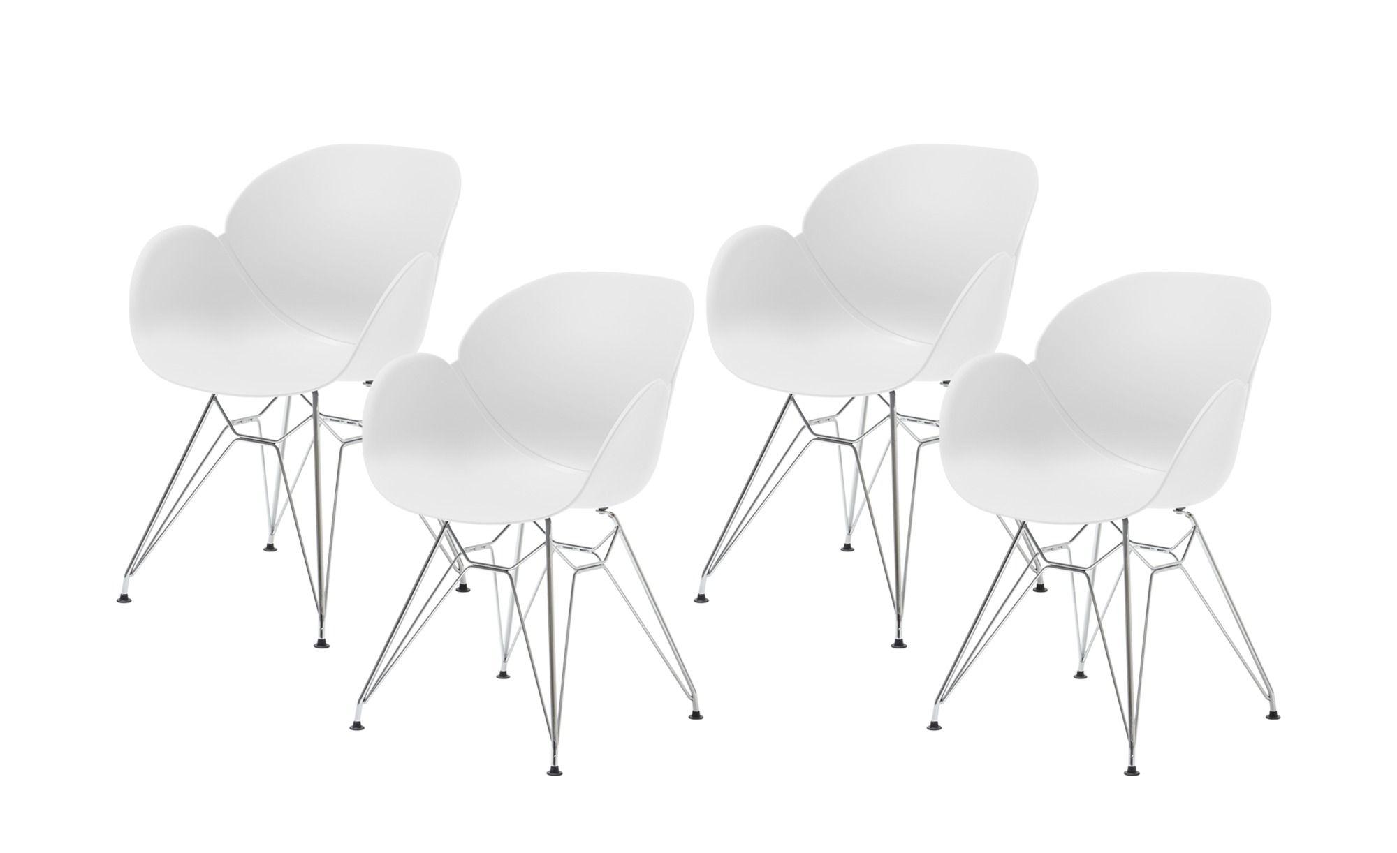 4 Er Set Stühle Sushi Jetzt Bestellen Unter:  Https://moebel.ladendirekt.de/kueche Und Esszimmer/stuehle Und Hocker/esszimmerstuehle/?uidu003d645ba768 F26f 5487   ...
