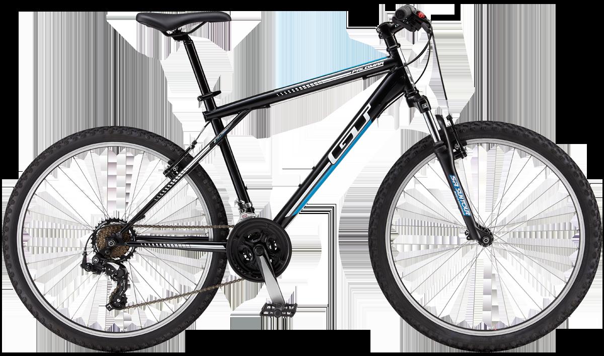 Palomar Trail Bikes Mountain Bikes Gt Bicycles Bicycle