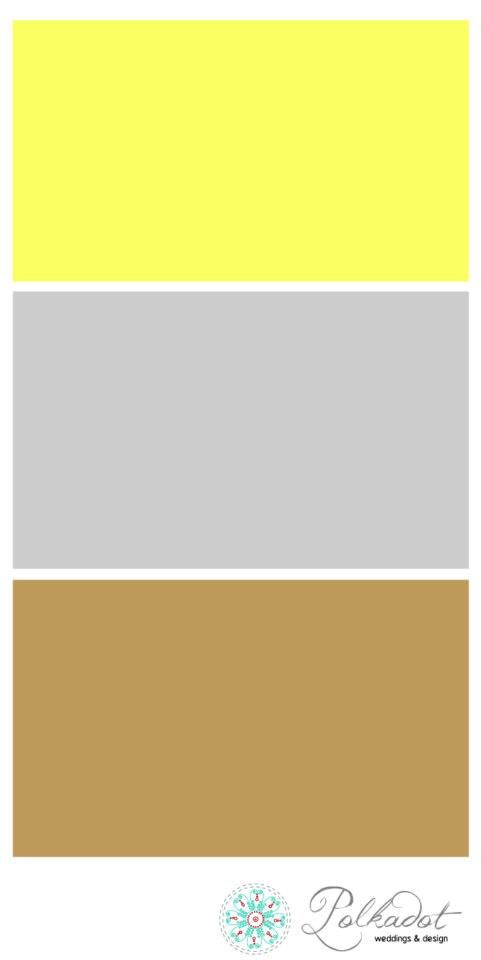 Pastel Yellow Light Grey And Brown Colour Pallet Color Pallets Grey Blue Bathroom Brown And Grey