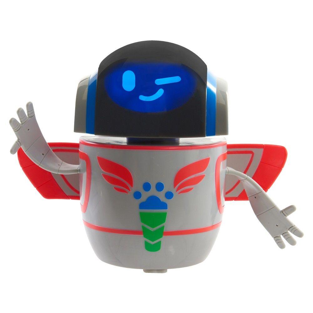 Küchenideen kmart pj masks pj robot robot  products in   pinterest  pj mask