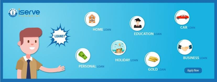 Pin By Iservefinancial On Iservefinancial Ideas For The House Personal Loans Loan Interest Rates Loan