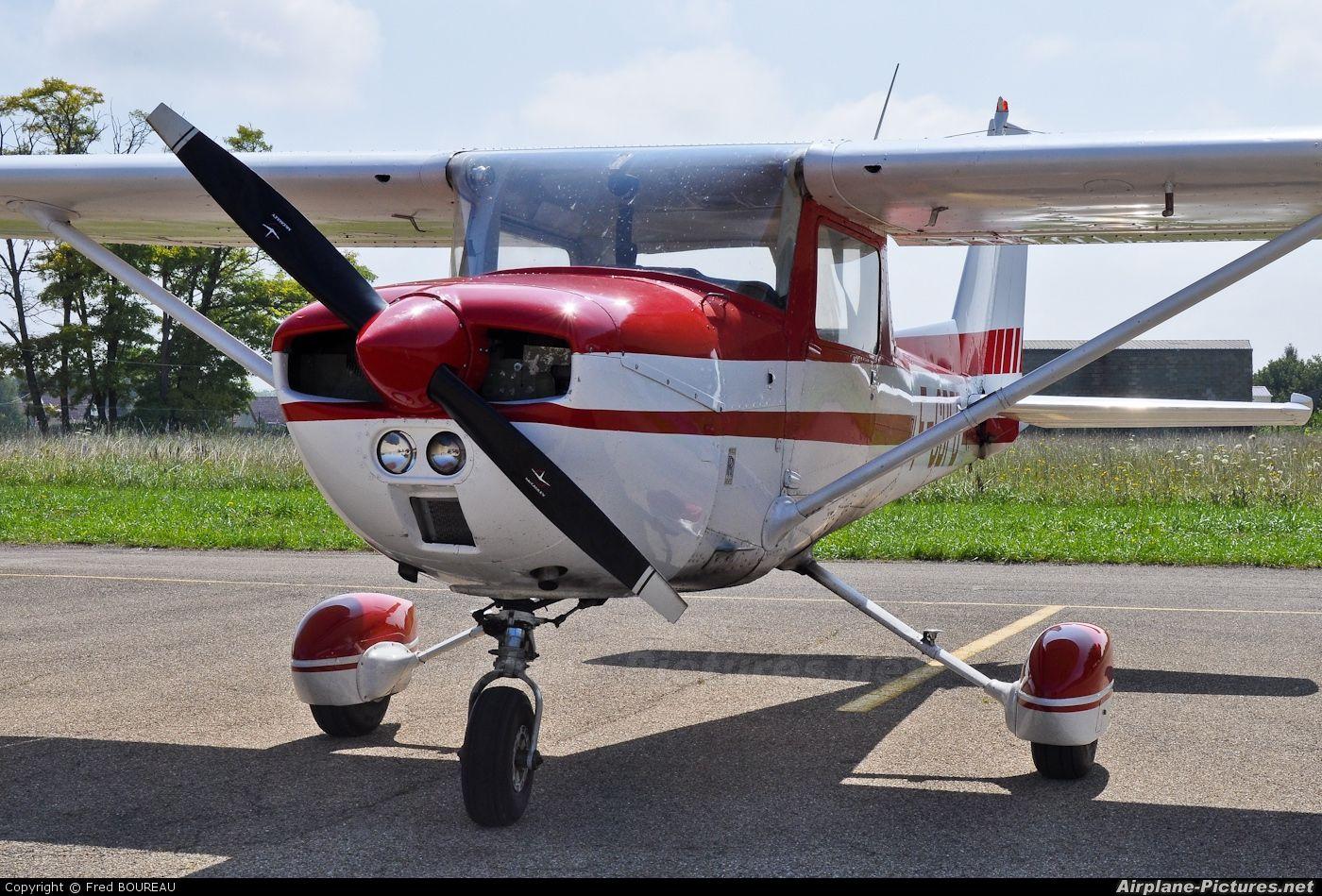 Cessna Aviação