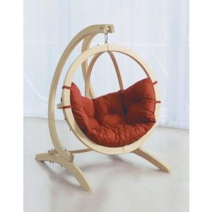 h ngesessel f r kinder williamflooring. Black Bedroom Furniture Sets. Home Design Ideas