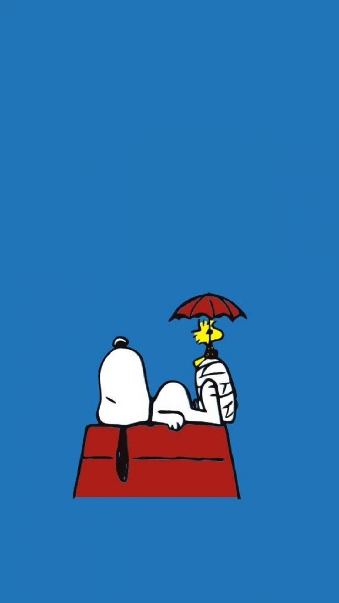 iphone 6 retina wallpaper Snoopy wallpaper, Snoopy