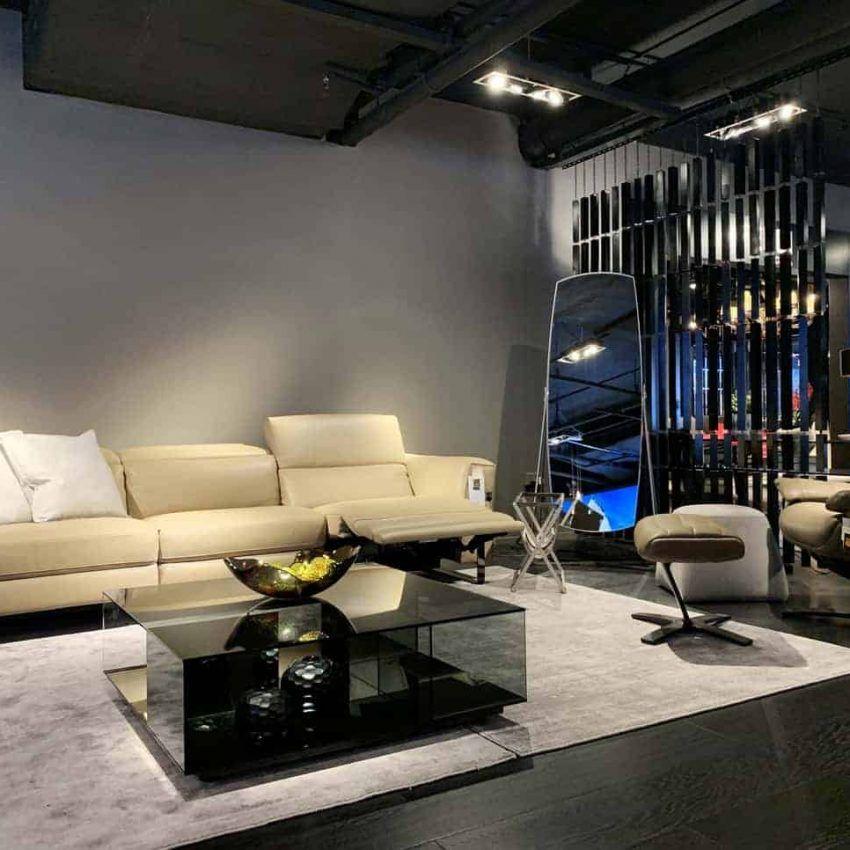 Fidelio Contemporary Designers Furniture Da Vinci Lifestyle Contemporary Furniture Design Furniture Design Luxury Sofa
