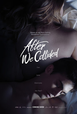 After We Collided 2020 Trailer Clip Images And Posters Movie Covers Love Movie Full Movies