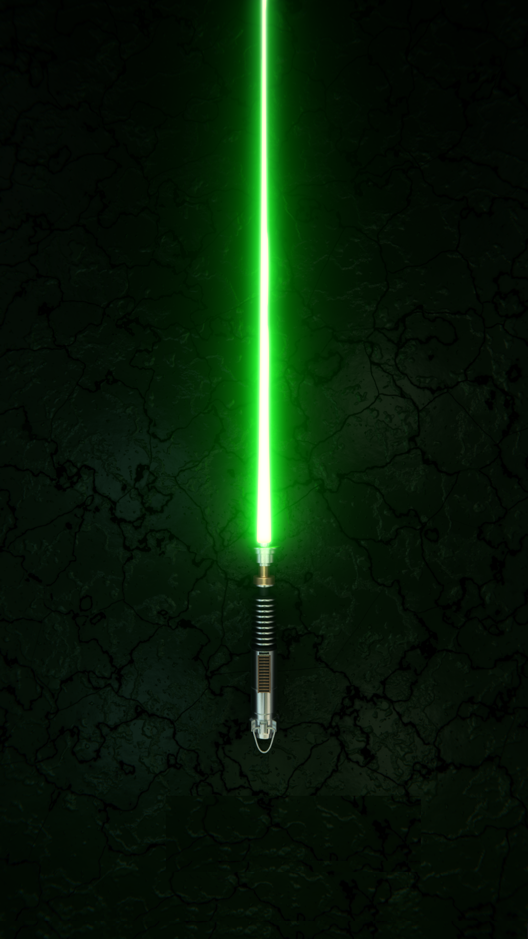 Star Wars Lightsaber Tap To See More Exciting Star Wars