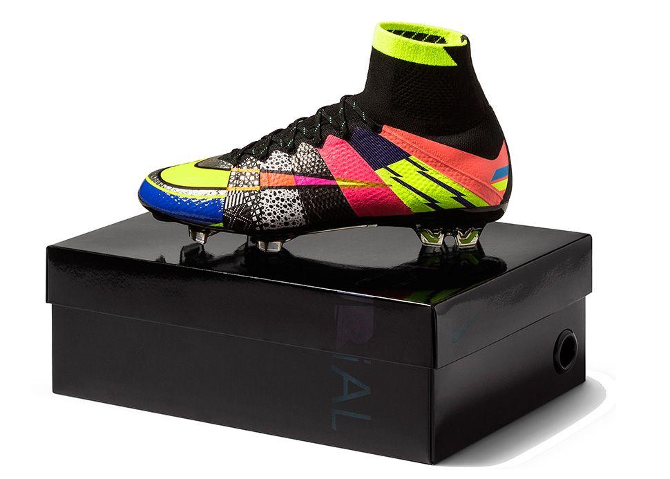9964a9816f1 Nike
