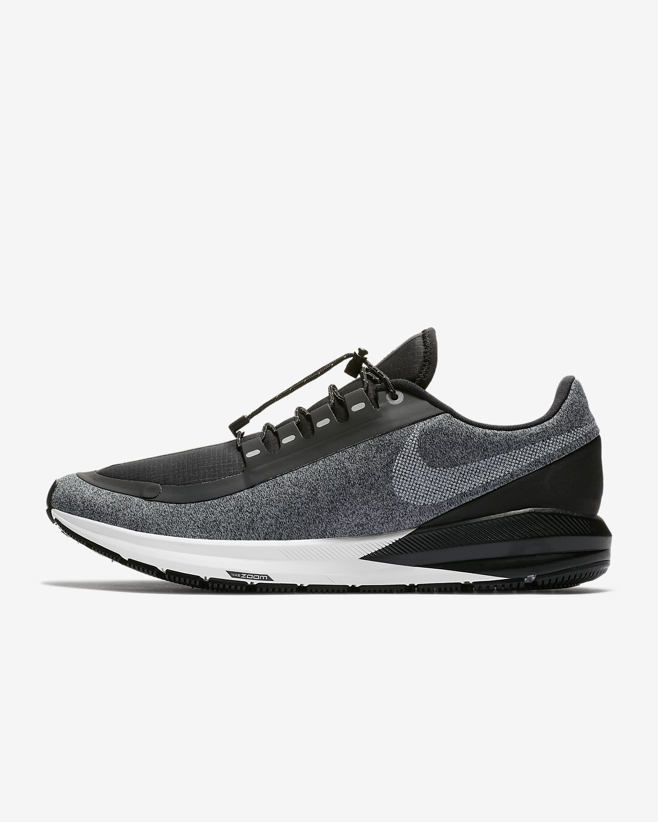 Size Structure Shield Nike 22 Men's Shoe Air 11 Zoom Running m0vN8nw