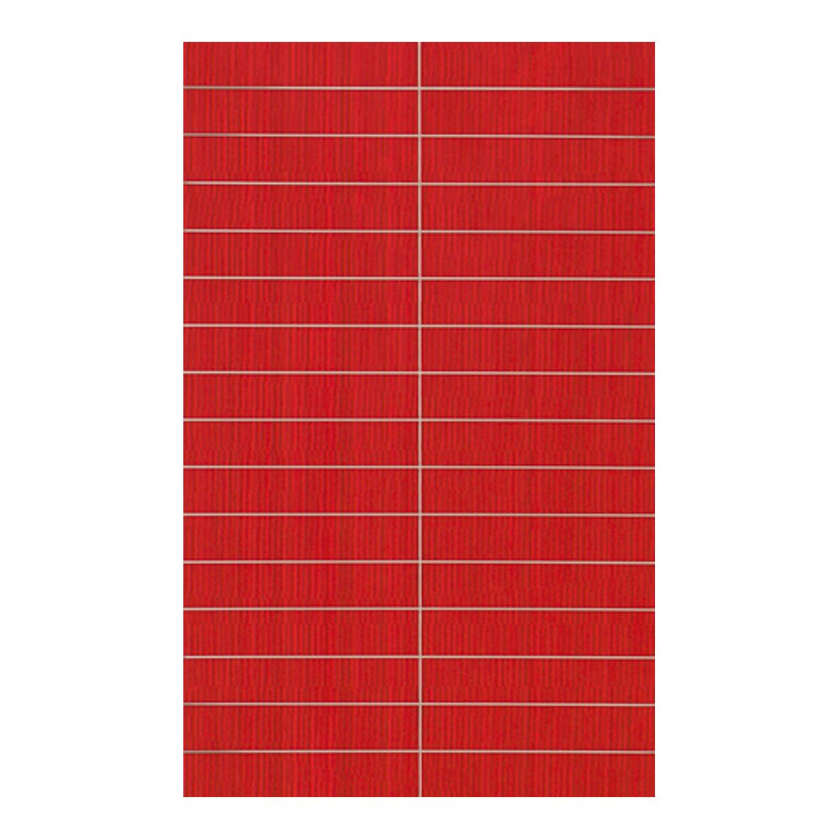 Recer shell red mosaic decor notes pinterest mosaics and shell ceramic tile distributors suppliers of the gemini wall floor tile collection dailygadgetfo Gallery