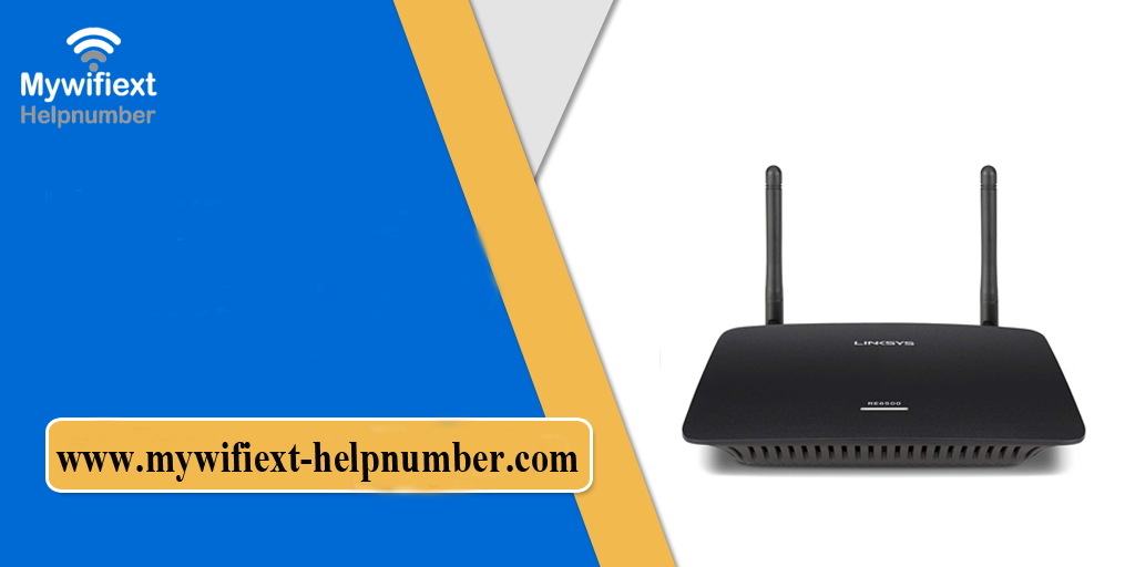 Update And Login Guide For WiFi Range Extender Netgear