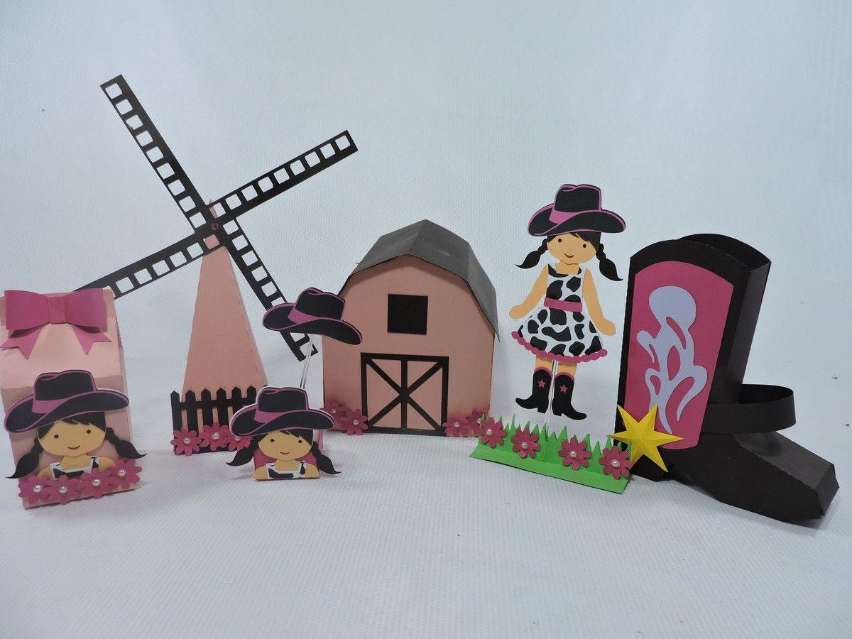 Kit scrap festa personalizado no tema, trabalhado na tecnica punch art, em papeis de alta gramatura, <br> <br>contem 1 unidade de cada modelo