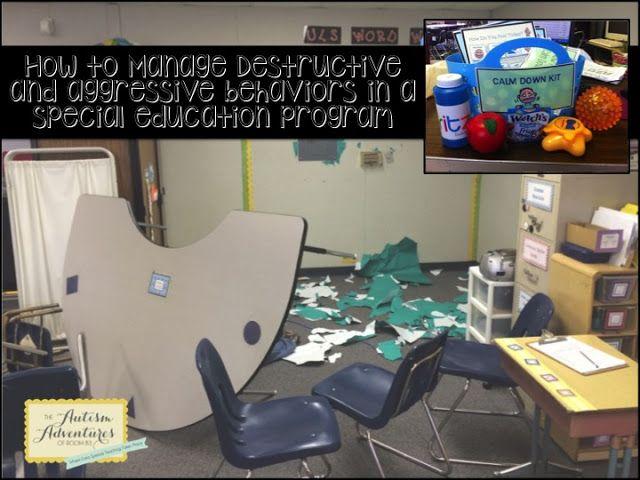 My Philosophy on Challenging Behaviors   Preschool
