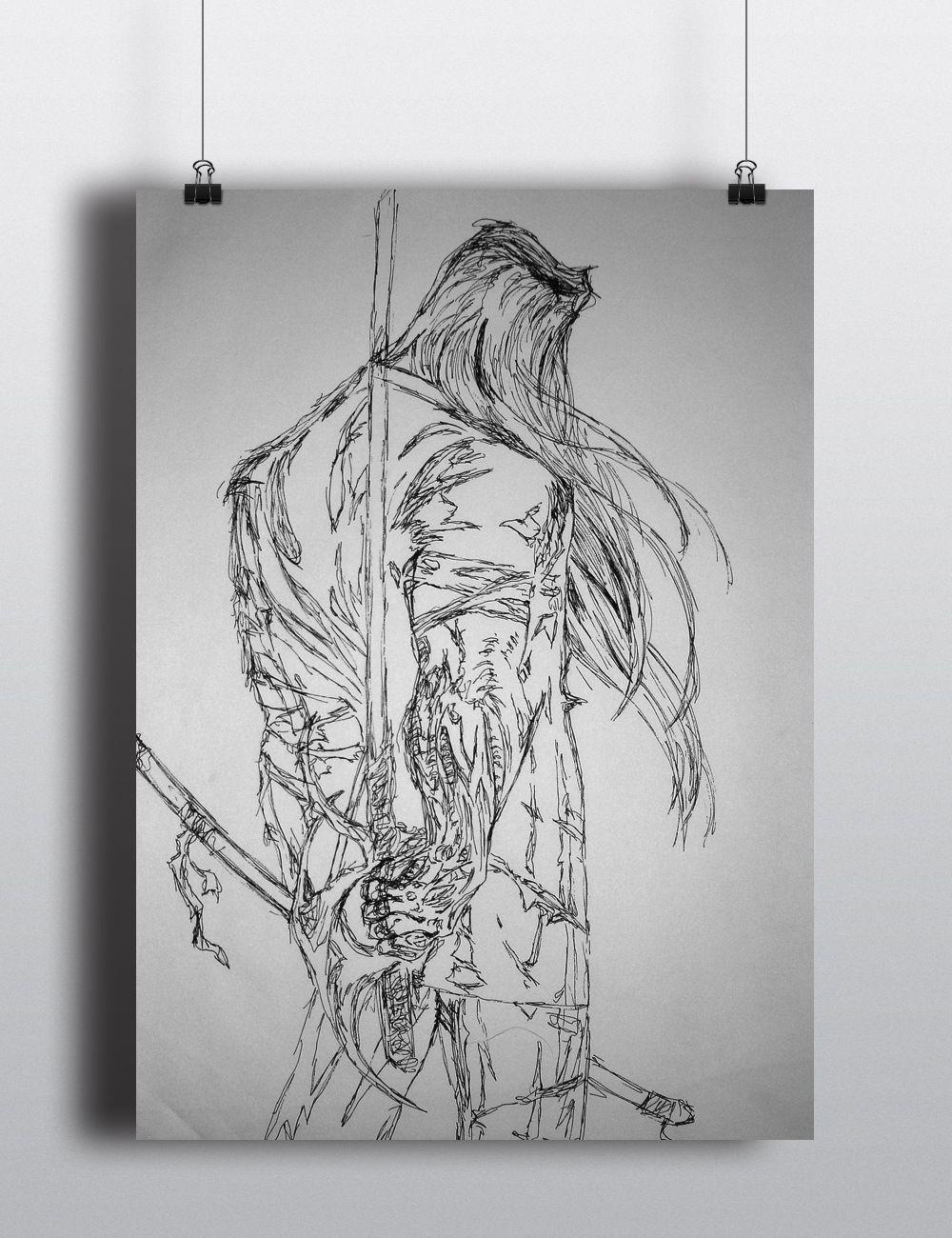http://gl0uf.deviantart.com/art/Nottingham-I-Witchblade-566883407