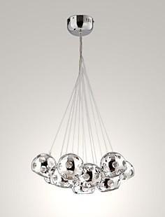 fonder singapore 10 watt modern contemporary globe bulb included