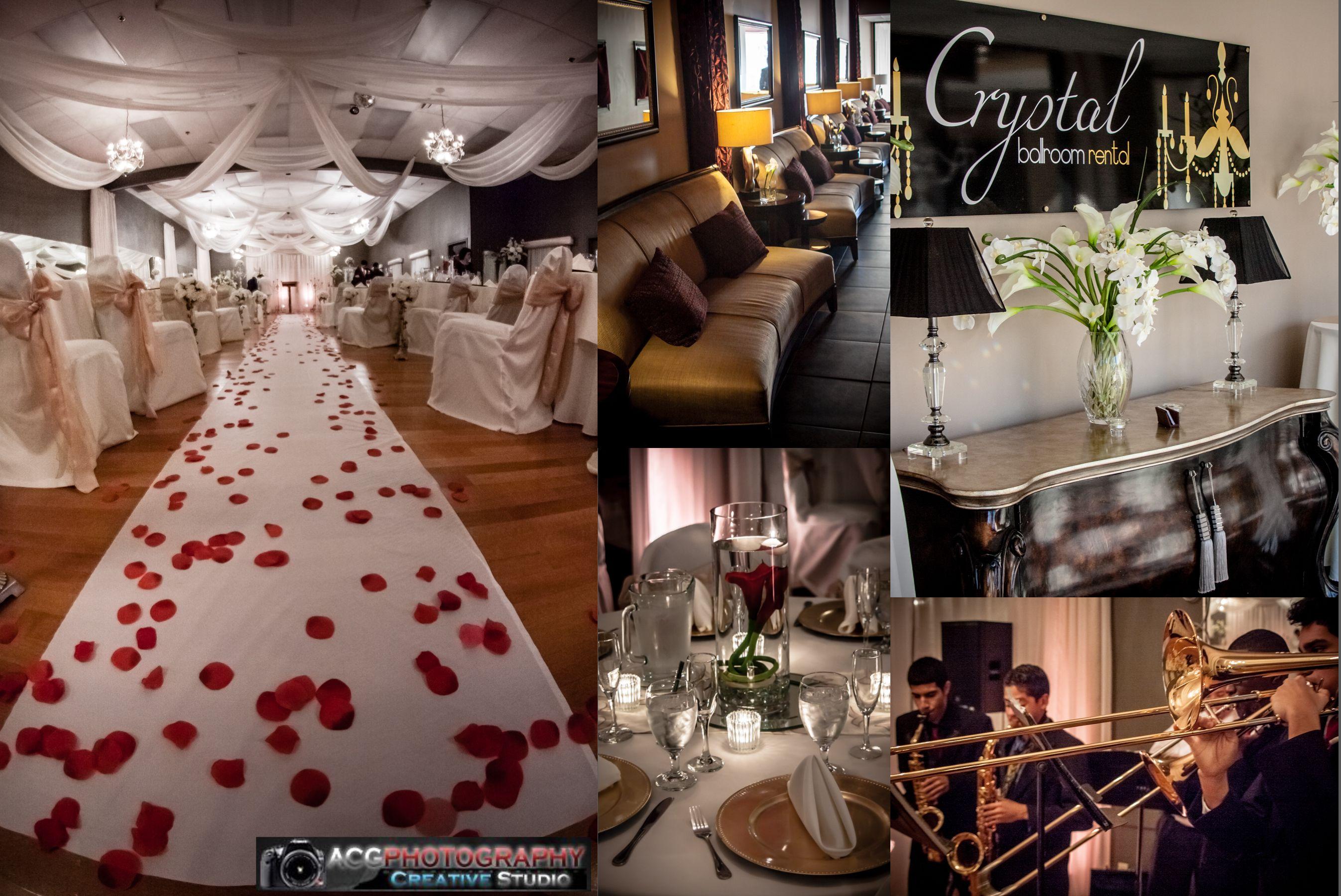 Beautiful Wedding Venue Orlando Florida Ceremony Reception The