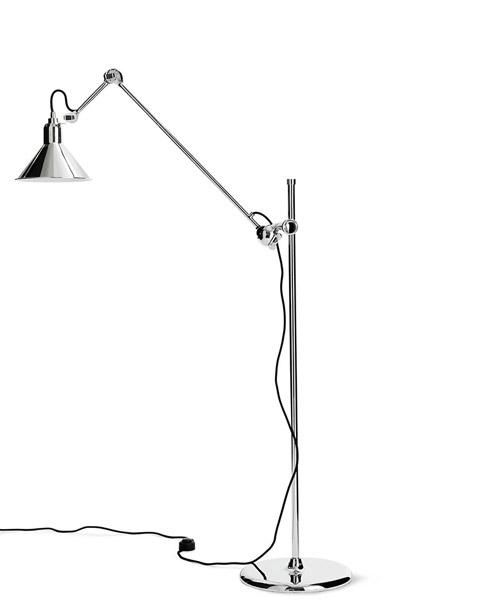 Lampe Gras Par Dcw Editions N 302 Two Of These Over The Dining