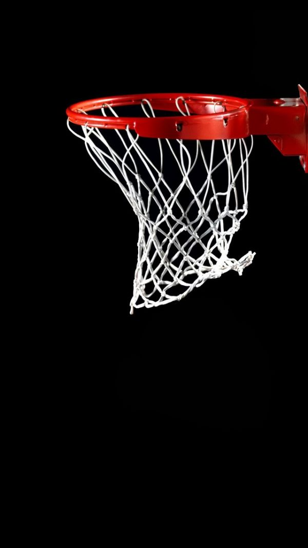 Nba Basketball Hoop Basketball Wallpaper Basketball Iphone Wallpaper Basketball Wallpapers Hd