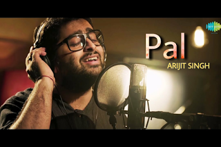 Pal Kaisa Pal Lyrics Arijit Singh In 2019 Punjabi Songs Lyrics