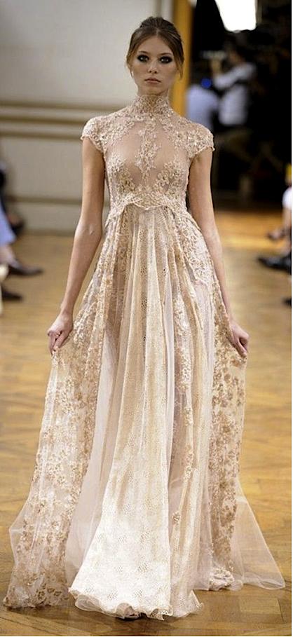 Pin by Janice Matthias on Caftan 2 | Pinterest | Gowns, Wedding ...