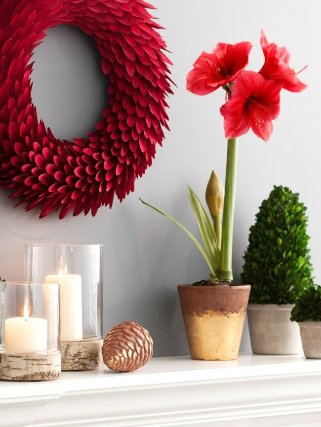 target christmas decorations youll want right now laura trevey