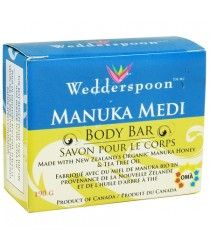 manuka oil soap ringworm, fungicidal soap for ringworm