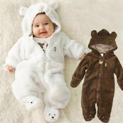gran variedad de estilos buscar nueva apariencia Resultado de imagen para fotos de ropa para bebes varones ...