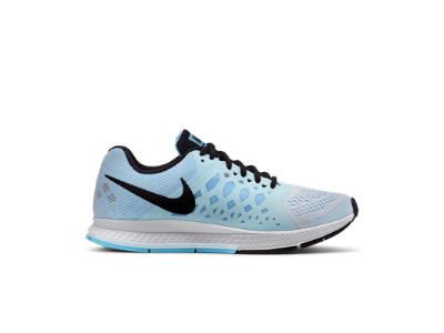 meilleur service 15be7 aae0e Nike Air Zoom Pegasus 31 Zapatillas de running - Mujer | Sporty