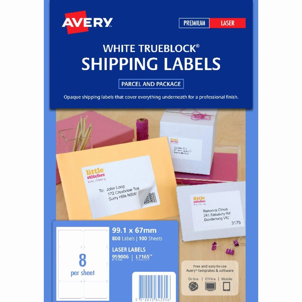Avery Label 6 Per Page Awesome Avery 5164 Easy Peel White Shipping Labels Permanent Address Label Template Return Address Labels Template Label Templates