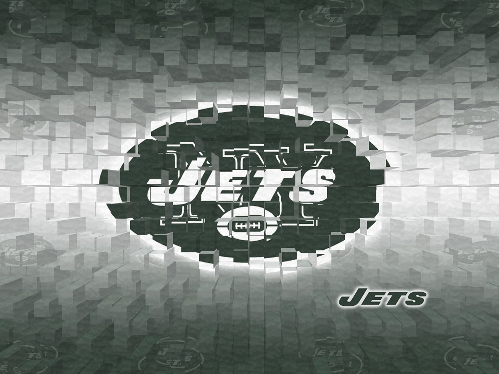 New York Jet S Wallpaper New York Jets New York Jets Football