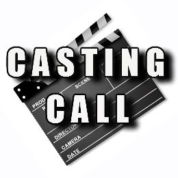 Marty Siu Casting Underground For This Week Need To Book The Following Background Actors Savannah Ga It Cast Short Film Feature Film
