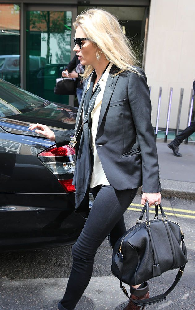 0b45c24e9e63 Kate-Moss-Louis-Vuitton-SC-Satchel