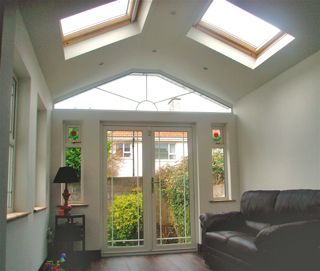 Conservatory Roof Replacement Nz Pin By Vickie Simpson On