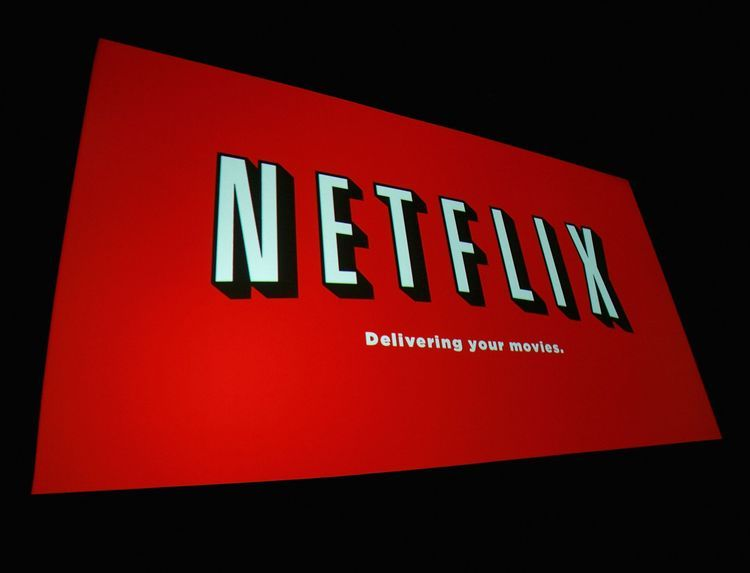 Can't Stream Netflix? Here's How to Download Movies and