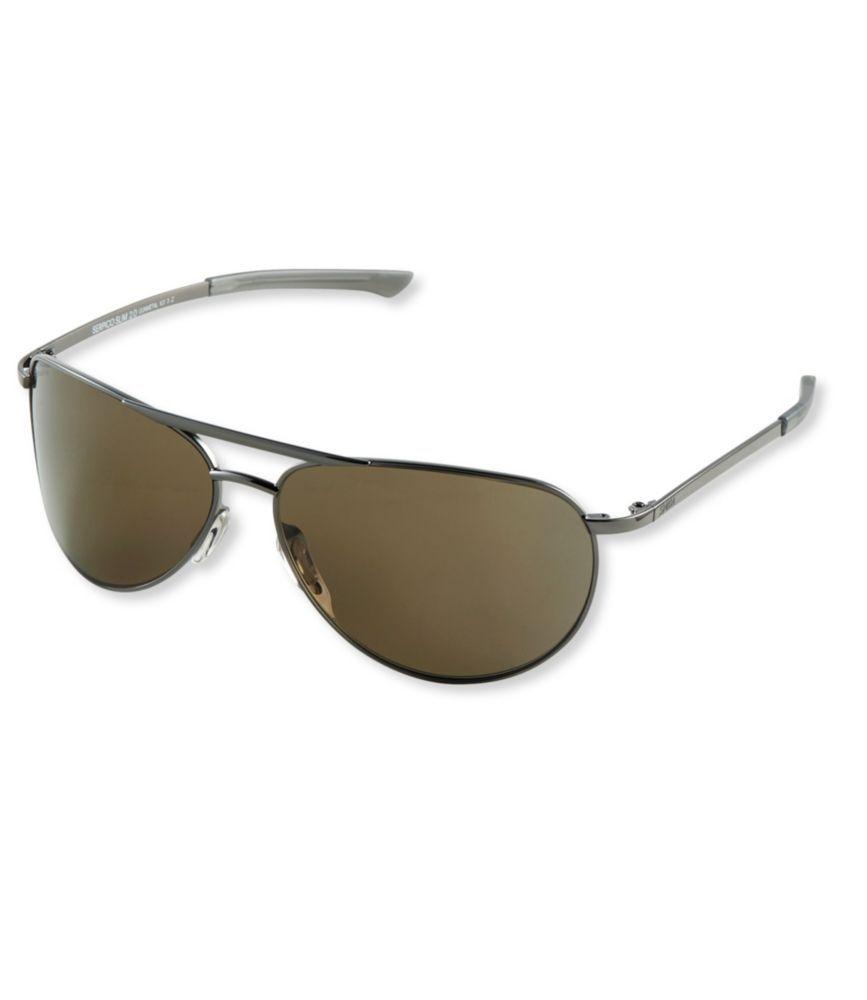 8e31c0b696 Smith Serpico Slim 2 Polarized Sunglasses with ChromaPop