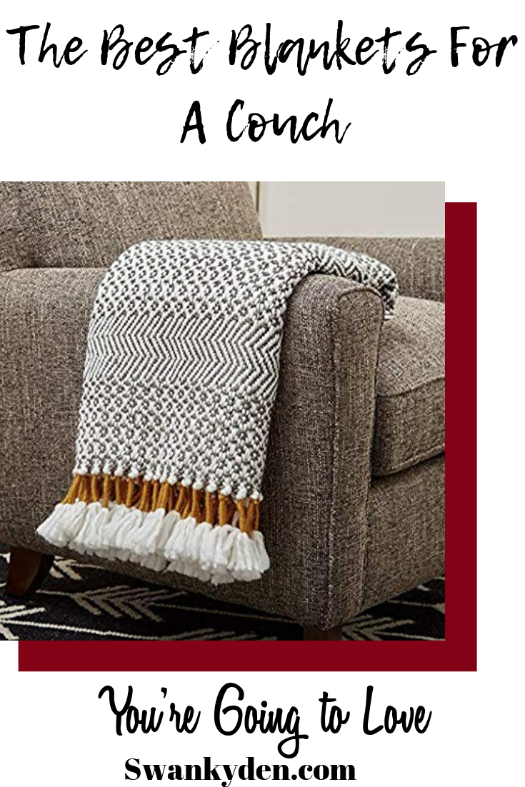 Prime Best Throw Blanket Bedroom Ideas Decor And Furniture Dailytribune Chair Design For Home Dailytribuneorg