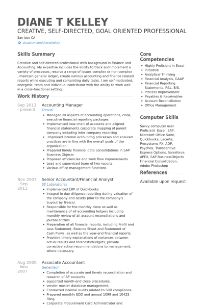 Procurement Administrator Sample Resume Pinhae Rahim On Resume Examples  Pinterest  Resume Examples