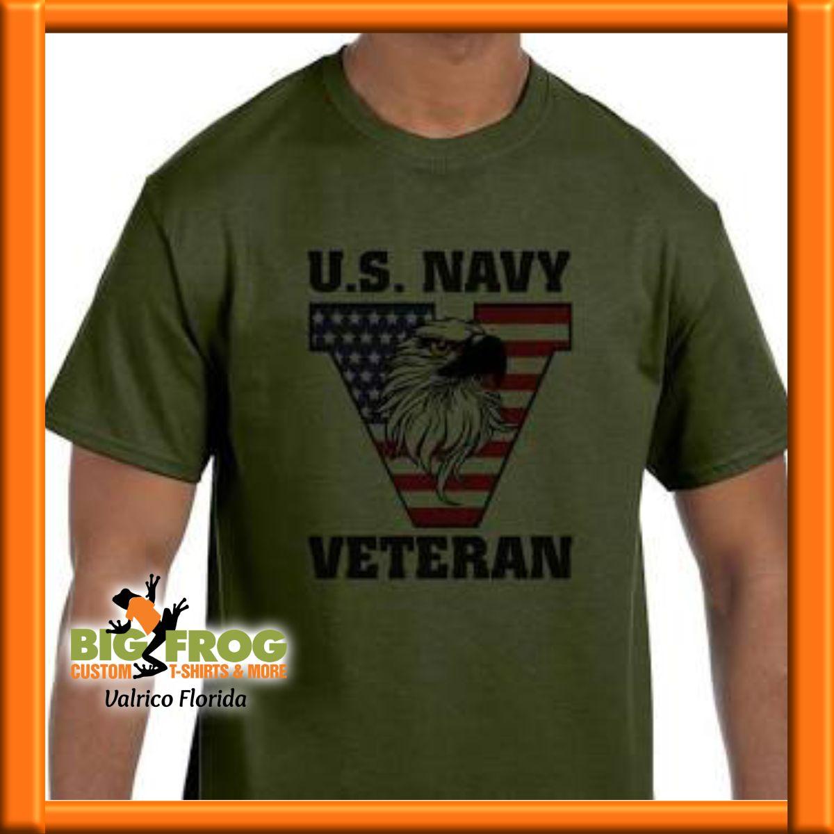 4cc7357af Big Custom T Shirts | Top Mode Depot