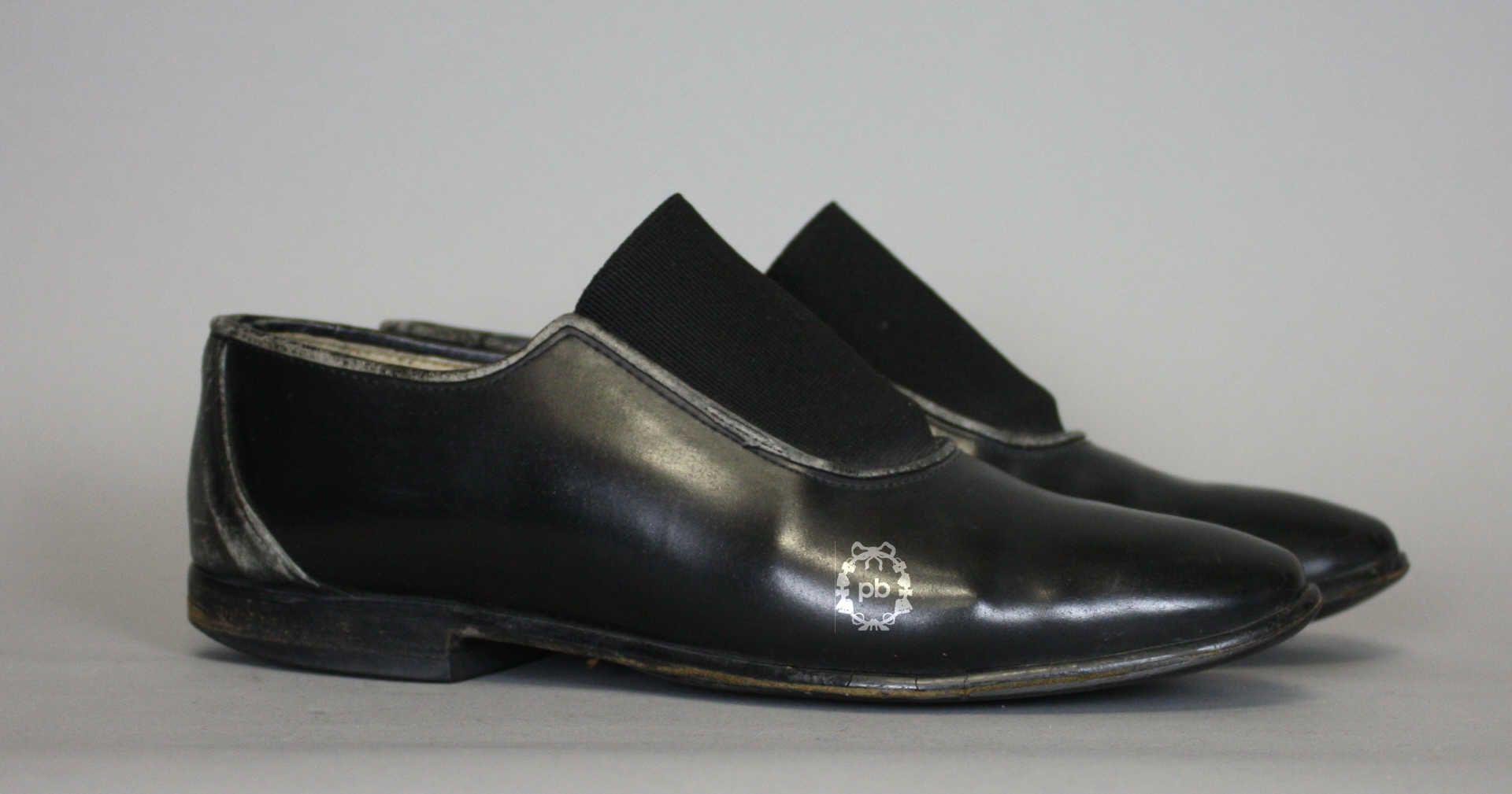 576bc6a02e34d Tokio Kumagai | F16 Shoes | Shoes, Boots, Fashion