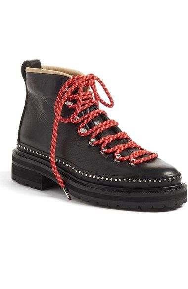 1acd14544d5f RAG   BONE  Compass  Combat Boot (Women).  ragbone  shoes  boots ...
