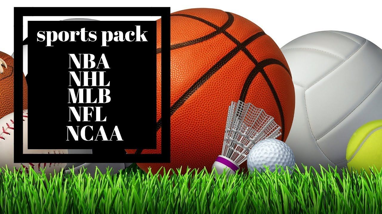 LIVE SPORTS PACK APK AD FREE ANDROID 2018 PF Sport pack