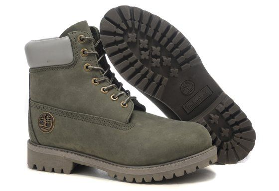 nike air max foot locker - Green Timberland Boots | Shoes<33 | Pinterest | Timberland Boots ...