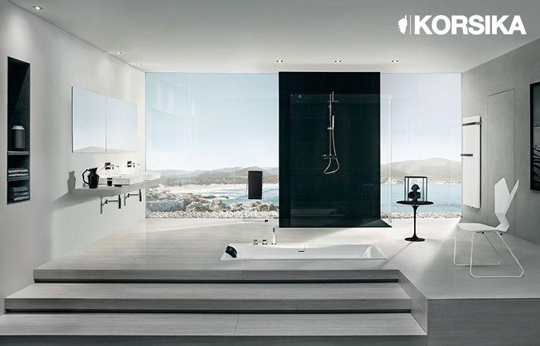 holter b der ausstellung sanit r heizung komplettb der pinterest sanit r heizung und. Black Bedroom Furniture Sets. Home Design Ideas