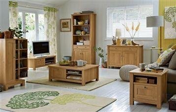 Buy Stanton Media Storage Unit From The Next UK Online Shop Possible Oak Furniture For Living Room