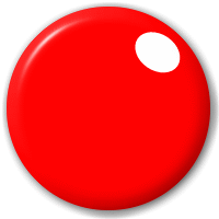 Red Nose Pin Button Badge Big Cheese Badges Pin Button Badges Button Badge Button Pins