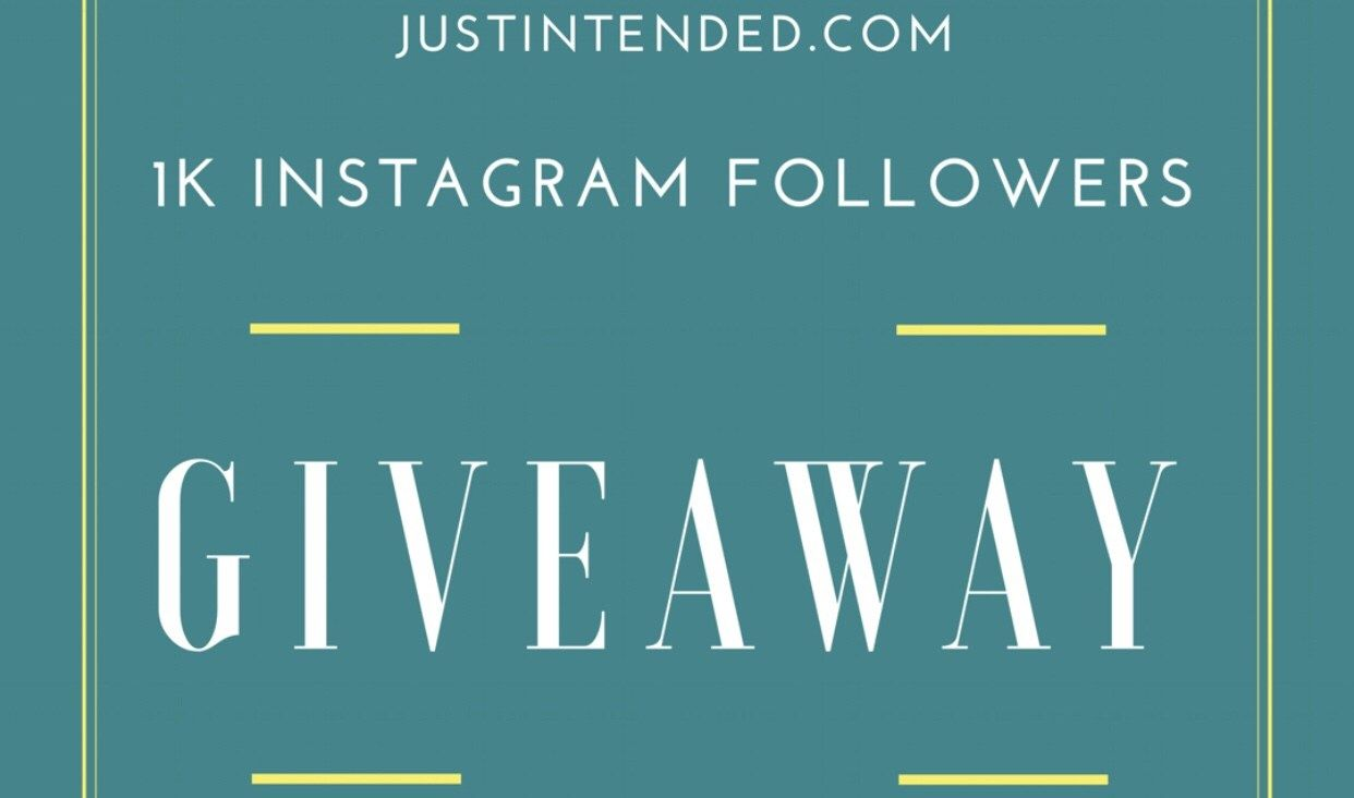 How to do a social media giveaway