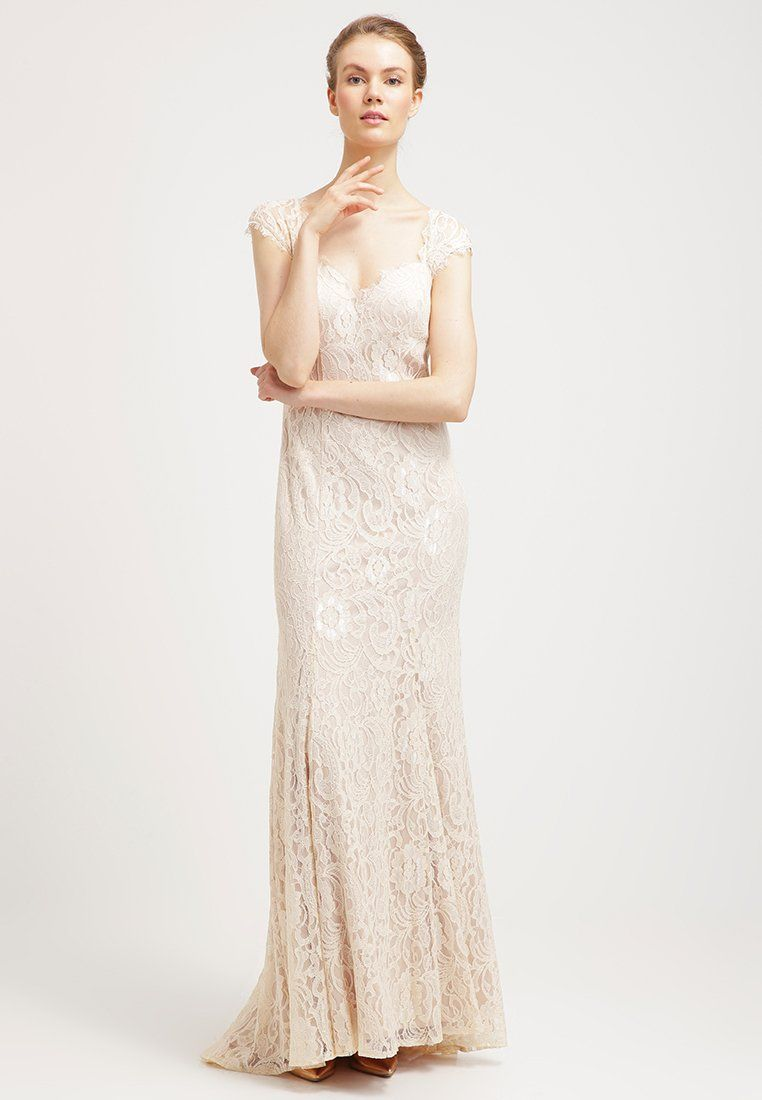 Brautkleider unter 1000 Euro (36) | Affordable Womens Fashion ...
