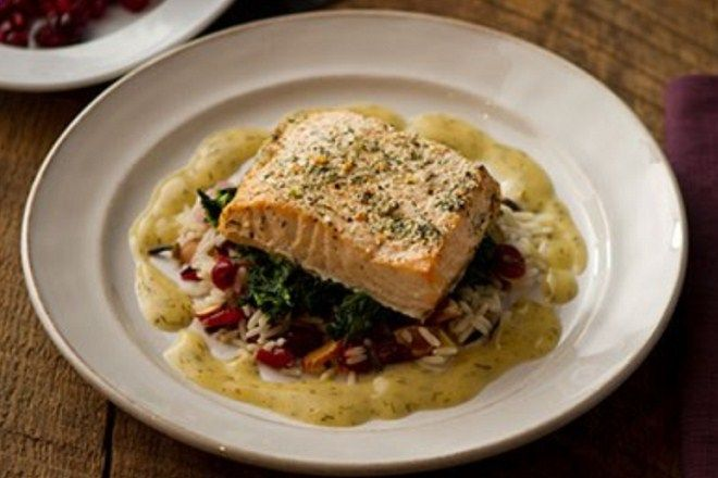 Top 5 healthy meal delivery brands food recipes pinterest top 5 healthy meal delivery brands food recipes pinterest meals food and recipes forumfinder Image collections