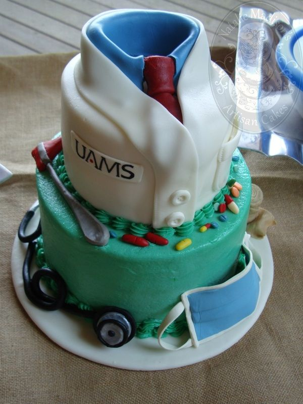 Doctor Themed Grooms Cake Photos Of Themed Birthday Cakes And